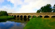 Twelve Arches Bridge