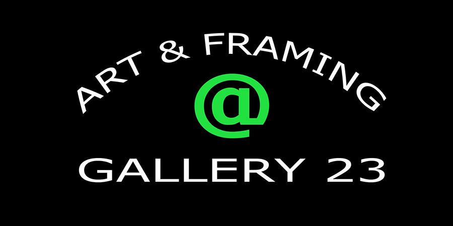 Frame Left